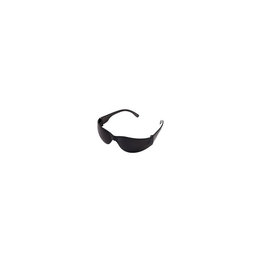 Oculos Summer Fume - DeltaPlus - EPI s - Proteção dos Olhos - Linha ... 03ed3a2192