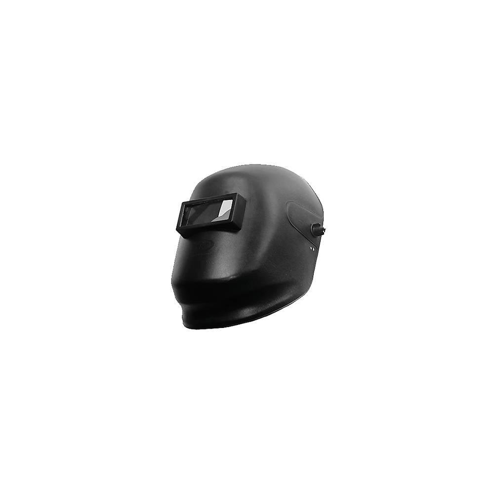 Mascara de Solda sem Catraca - DeltaPlus - EPI s - Proteção Facial ... c89ab8ed64